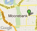 Moorebank Chiropractic & Natural Health Centre