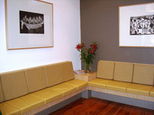 Annandale Chiropractic & Osteopathy Clinic