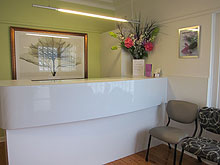 Revesby Chiropractic & Osteopathy Clinic