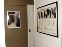 Seven Hills Chiropractic Clinic